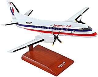 Best airline models for sale Reviews