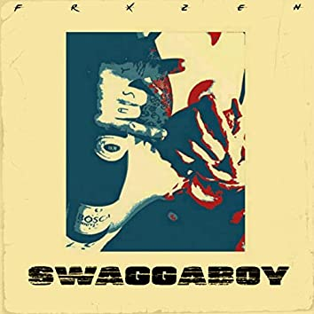 Swaggaboy