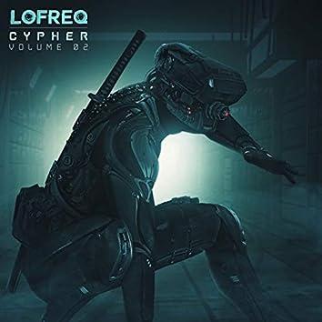Underground: Lofreq Cypher, Vol. 2