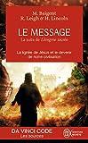 Le Message - J'ai lu - 02/05/2005