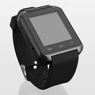 Amazon.es: InnovaGoods - Electrónica y dispositivos: Deportes y ...