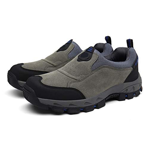 MFF Chaussures de randonnée en Plein air Hommes, Sports de...