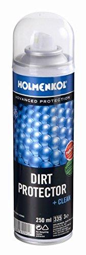 Holmenkol Nano Revêtement la saleté Protector, Fa003921406