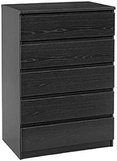 Best malm 3 drawer price Reviews
