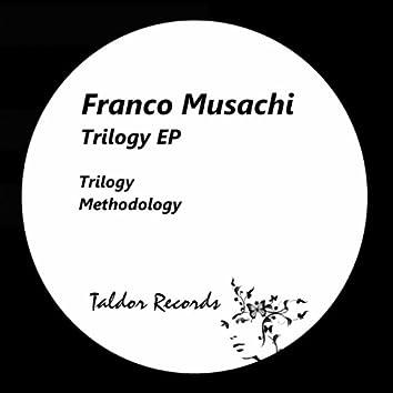 Trilogy (EP)