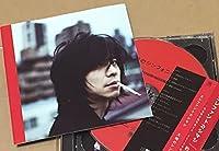 初回限定盤 CD2枚組 エレファントカシマシ - 大地のシンフォニー