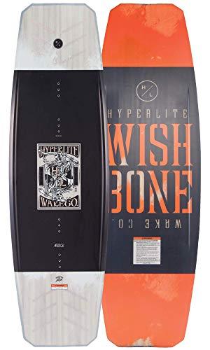 Hyperlite Wishbone Wakeboard 2019