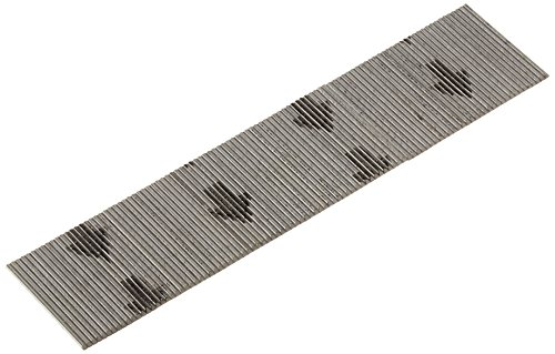 Grex P6/15-ST 23 Gauge 5/8-Inch Length Stainless Steel Headless Pins (5,000 per Box)