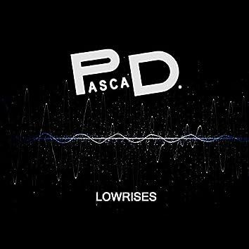 Lowrises