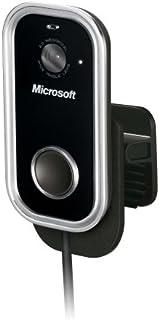 Microsoft LifeCam Show Webcam (5-pack)