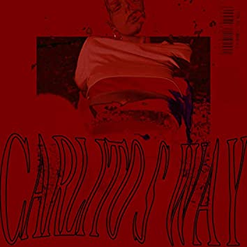 Carlito's Way (feat. ElJuait)
