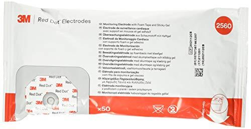 41zcaOkL90L. SL500  - Mascarello®HEAL FORCE PC-80B Handheld Color