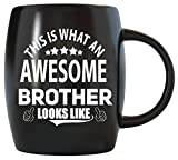 Top 10 Best Brother Coffee Mugs