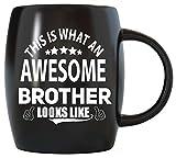brother coffee mugs