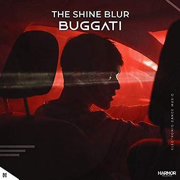 Buggati