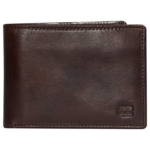 Vacant Leather - Funda para Hombre