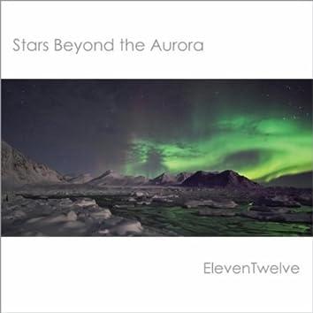 Stars Beyond the Aurora