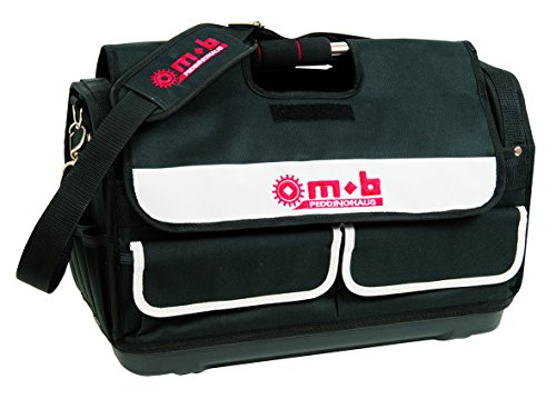 MOB Outillage 9772000001 Easybag-Medium Portautensile Tessile