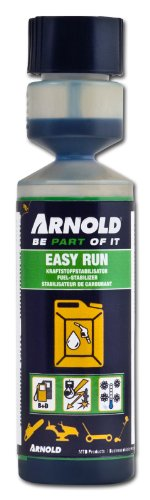 Arnold 6012-X1-0045 Original MTD Easy Run Kraftstoffstabilisator