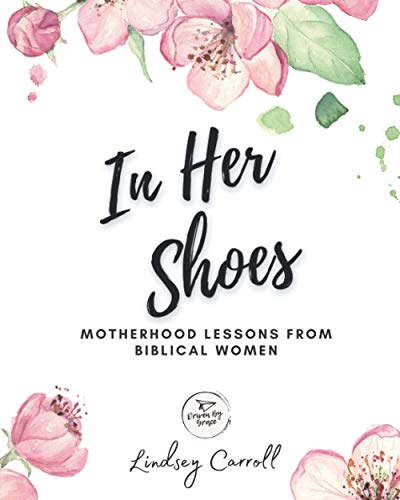 In Her Shoes:...