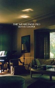 The Weaklings 0983879044 Book Cover