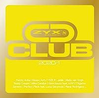Zyx Club 2020 (Various Artists)