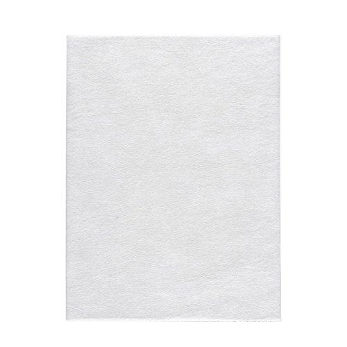 ヘイコー 平袋 NノンパピエBAG 白 25-33 50枚入り 008735005