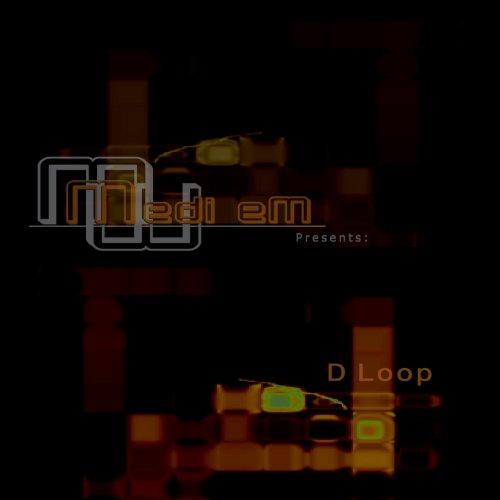 D-Loop