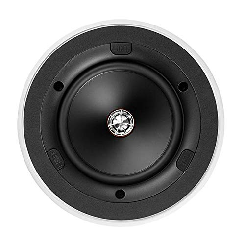 Find Bargain KEF C Series Round in-Ceiling Speaker