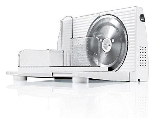 Bosch Elettrodomestici Mas4201N Affettatrice...