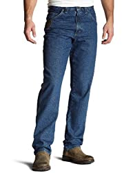 39ba312f862 The best work jeans for all your farm chores | AGDAILY