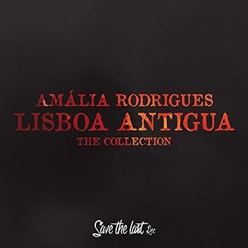 Lisboa Antigua (The Collection)