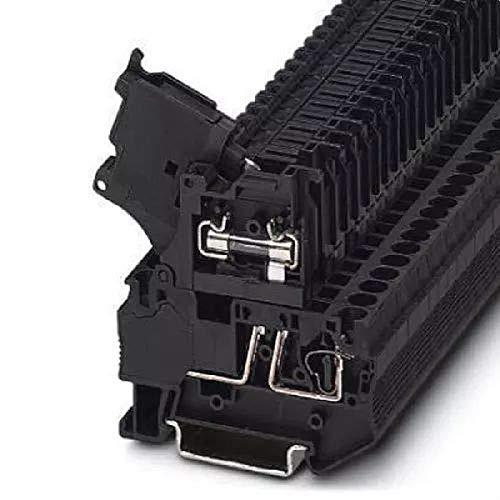 Phoenix ST 4-HESI (5X20) schwarz