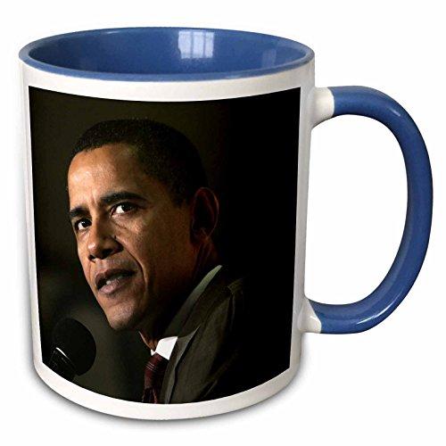 3dRose mug_3865_6