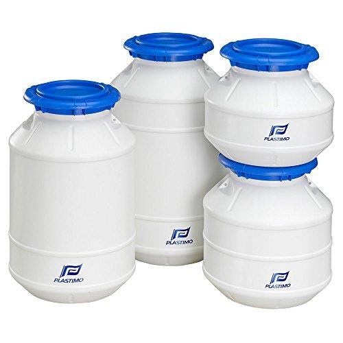 PLASTIMO PL62342, Unisex-Adult, Standard, Normal