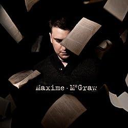 Maxime McGraw [Import]