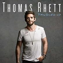 Tangled Up by Thomas Rhett