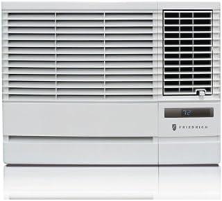 Friedrich Chill Series CP15G10B Window Air Conditioner, 15,500 BTU, 115v, ENERGY STAR