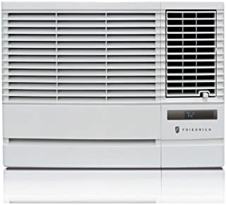 Friedrich Chill Series CP15G10B Window Air Conditioner, 15,500 BTU, 115v, ENERGY STAR