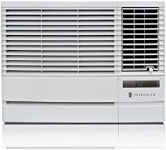 Friedrich Chill Series CP10G10B Window Air Conditioner, 10,000 BTU, 115v, Energy Star, 10000, White
