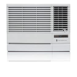 Image of Friedrich Chill CP06G10B 6000 BTU Window Air Conditioner: Bestviewsreviews