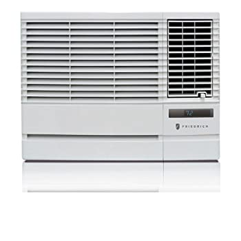 , Quietest Window Air Conditioner For Home (And With A Good Energy Efficiency Ratio)