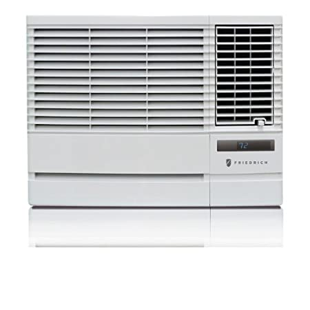 Best Smart WiFi Window Air Conditioners