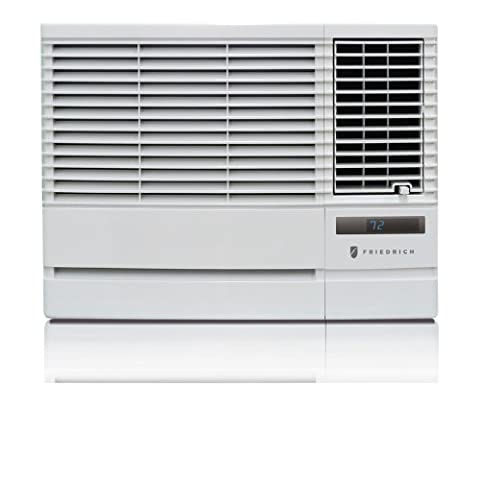 Friedrich Chill Series CP18G30B AC Unit for Large Space