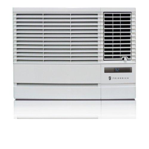 Friedrich AC Chill Series, CP08G10B Air Conditioner 8,000 BTU