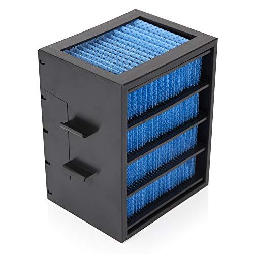 BLACK+DECKER BXAC65005GB Lot de 3 filtres pour refroidisseur d'air BXAC65004GB