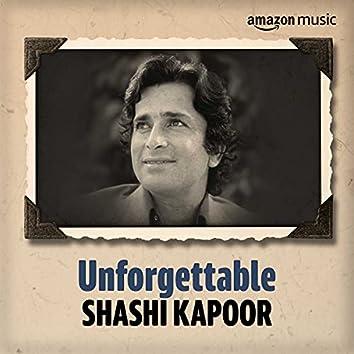 Best of Shashi Kapoor