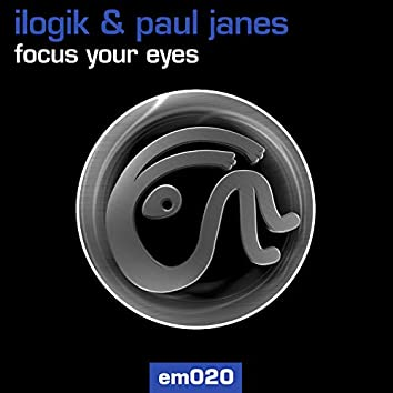 Focus Your Eyes