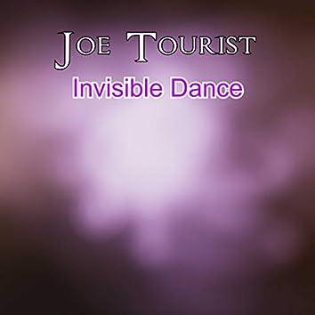 Invisible Dance