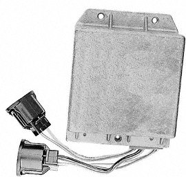 Borg Warner CBE7 Ignition Control Module